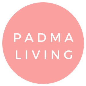 PADMA LIVING