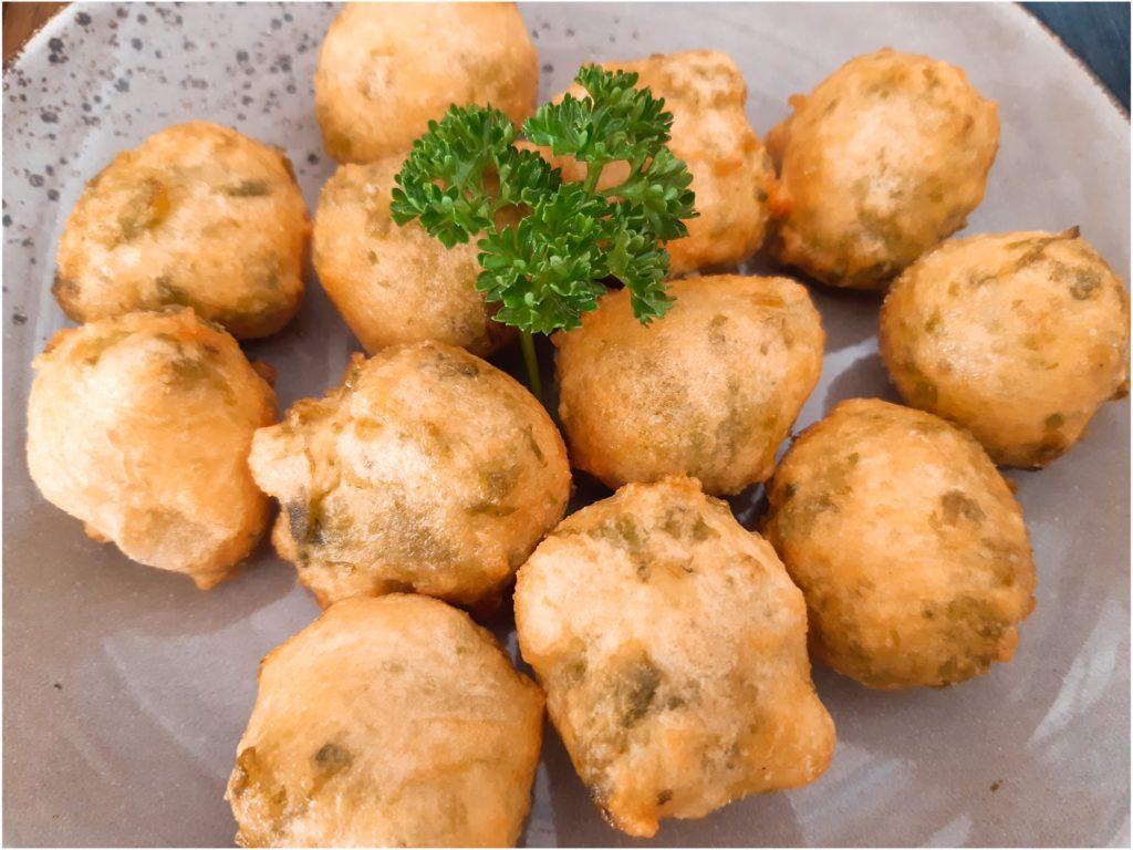バリ島クロボカン~ウマラスのイタリアンLa Csettaモチモチパン